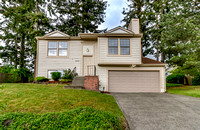 36015 24th Ct S, Federal Way,  Trevor S A75 C25