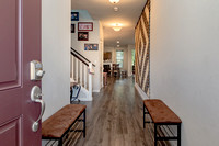 1886 Claret Loop NW. Poulsbo Packy C115  L35