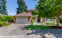 32728 3rd Ave SW, Federal Way, Tina H, N75 LV25 L10