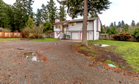 21007 77th Ave Ct E, Spanaway H85 L25 Emily B.