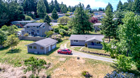 2910 64th St NW, Gig Harbor D85L70 BrianT.