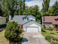 5206 SW 324th Place Federal Way Amy D H110 L35