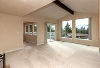 32204 23rd Ave SW, Federal Way C75 L25 Crutcher D.