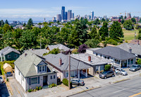 923 23rd Ave S Seattle Christine B N85  L70