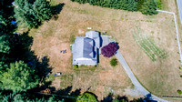 5816 Happy Hollow Rd, Stanwood Diane L LL130 LV25 L10