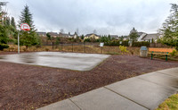 24020 SE 282nd St, Maple Valley D75 L25 Brian M.