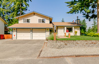 31707 s 4th Ave s Federal Way, Cj C D75 L35