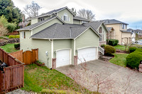 33003 47th Ave SW Federal Way D75 L50 Diana M.