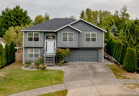 4557 44th ST NE Tacoma H75 L70 Stephanie H.