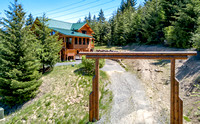 3201 Airport Road, Location 2, location 3 in Cle Elum Jon N D180L45