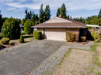10715 114th Ave D75 L70 Tomi C.