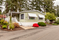 11209 125th Street Ct. E. #82 Puyallup,  Amy D H75L25