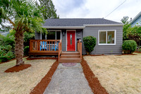 5331 S Trafton St, Tacoma Angelica T LZ75 L35