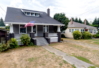 11424 Valley Ave E, Puyallup D75 L70 Janet H.