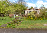34109 37th Ave SW, Federal Way C75 L25 Denise C.