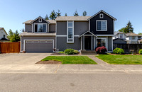 35709 18th Ave SW David M H75L25