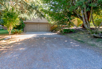 31003 48th Ave SW H75L35 Marylyn G