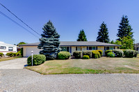 1115 18th Street NW, Puyallup Shannon D LZ75 Lv25EI10