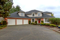 32824 49th Ave SW Federal Way C75 L25 Denise C.