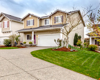 27826 256th Ct SE Maple Valley C75 L25 Amber B.